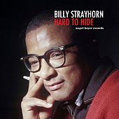 Hard to Hide di Billy Strayhorn