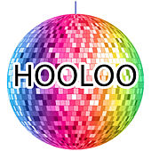 Hooloo by Various Artists