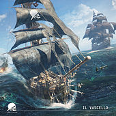 IL VASCELLO (Rap Pirata Compilation) van Various Artists