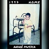 1 9 9 7 de André Musica