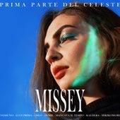 Prima parte del celeste by Missey