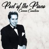 Poet of the Piano (Instrumental) de Carmen Cavallaro