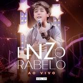 Ao Vivo, Vol. 4 de Enzo Rabelo