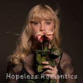 Hopeless Romantics de Emmrose