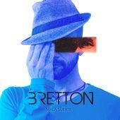 Mala Suerte de Bretton