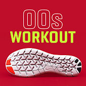00s Workout de Various Artists