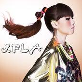 Gold di J.Fla