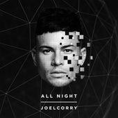 All Night de Joel Corry