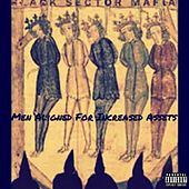 BSM, Vol. 1 (Men Aligned for Increased Assets) by PortCiti