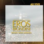 Eros Biondini (ao Vivo) de Eros Biondini