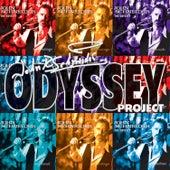 Odyssey Project de John Schneider