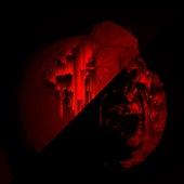 Schrei EP (Remix EP) de Dawid DST