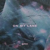 On My Lane de DJ Scorpio