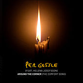 Around The Corner (The Comfort Song) [feat. Helena Josefsson] by Per Gessle