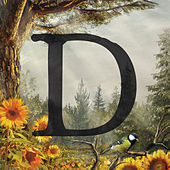 D by The Acacia Strain