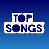 Top Songs de Various Artists