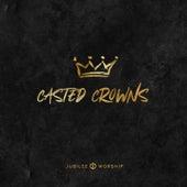 Casted Crowns de Jubilee Worship