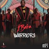 Warriors von 2baba