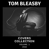 Covers Collection, Vol. 1 di Tom Bleasby
