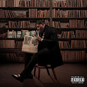 HIStory, Lost Pages de YFN Lucci