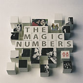 The Magic Numbers (Deluxe Edition) de The Magic Numbers