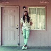 Bad Happens by Jon Bryant