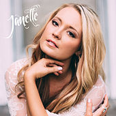 Janelle by Janelle Arthur