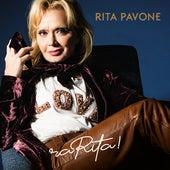 raRità! by Rita Pavone