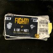 FIGHT! (feat. Nayt) di T.R.E.