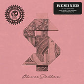Another Day Another Dollar Remixed by Oliver Dollar