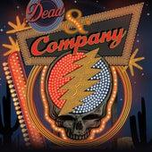 MGM Grand Garden Arena, Las Vegas, NV, 5/27/2017 (Live) de Dead