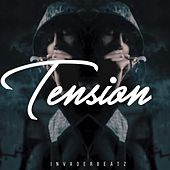 Tension di InvaderbeatZ