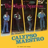 Calypso Maestro de The Mighty Sparrow