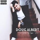 Vou Pegar Você! de Doug.Albert