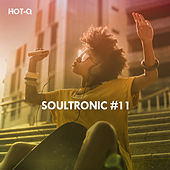 Soultronic, Vol. 11 by Hot Q