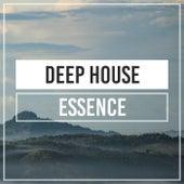 Deep House Essence de Deep House