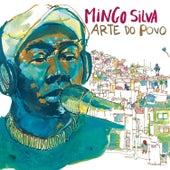 Arte do Povo de Mingo Silva