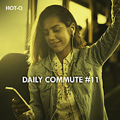 Daily Commute, Vol. 11 von Hot Q