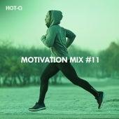 Motivation Mix, Vol. 11 de Hot Q