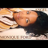 Angel by Monique Ford