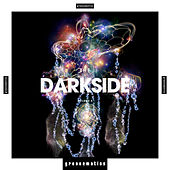 The Darkside, Vol. 5 by Various Artists
