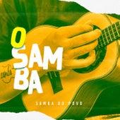 O Samba de Samba do Povo