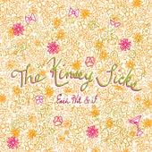 Each Hit & I de The Kinsey Sicks