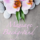 Massage Background by Various Artists