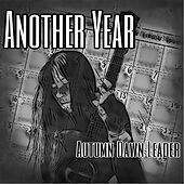 Another Year by Autumn Dawn Leader