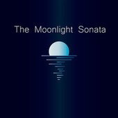 The Moonlight Sonata by Various Artists