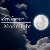 Beethoven Moonlight von Various Artists