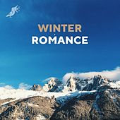 Winter Romance van Various Artists