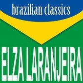 Brazilian Classics von Elza Laranjeira