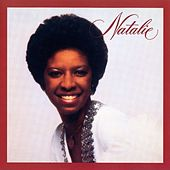 Natalie by Natalie Cole